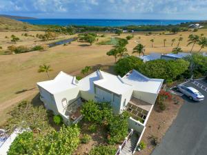 446 Teagues Bay EB, St. Croix,