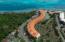 220 Golden Rock CO, St. Croix,