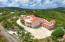 5,5B,5C,5D Montpellier QU, St. Croix,