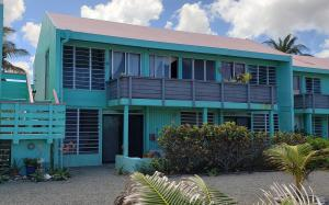 G-4 La Grande Prince CO, St. Croix,