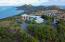 """Aerial View of """"Tennokeshki"""", Point of View."""