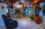 Master Suite Living Room/Extra Bedroom