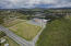 3A Barren Spot KI, St. Croix,