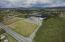 3D Barren Spot KI, St. Croix,