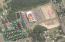 3E Barren Spot KI, St. Croix,