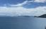 10-1-40 Peterborg GNS, St. Thomas,