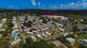 3&4 Diamond QU, St. Croix,