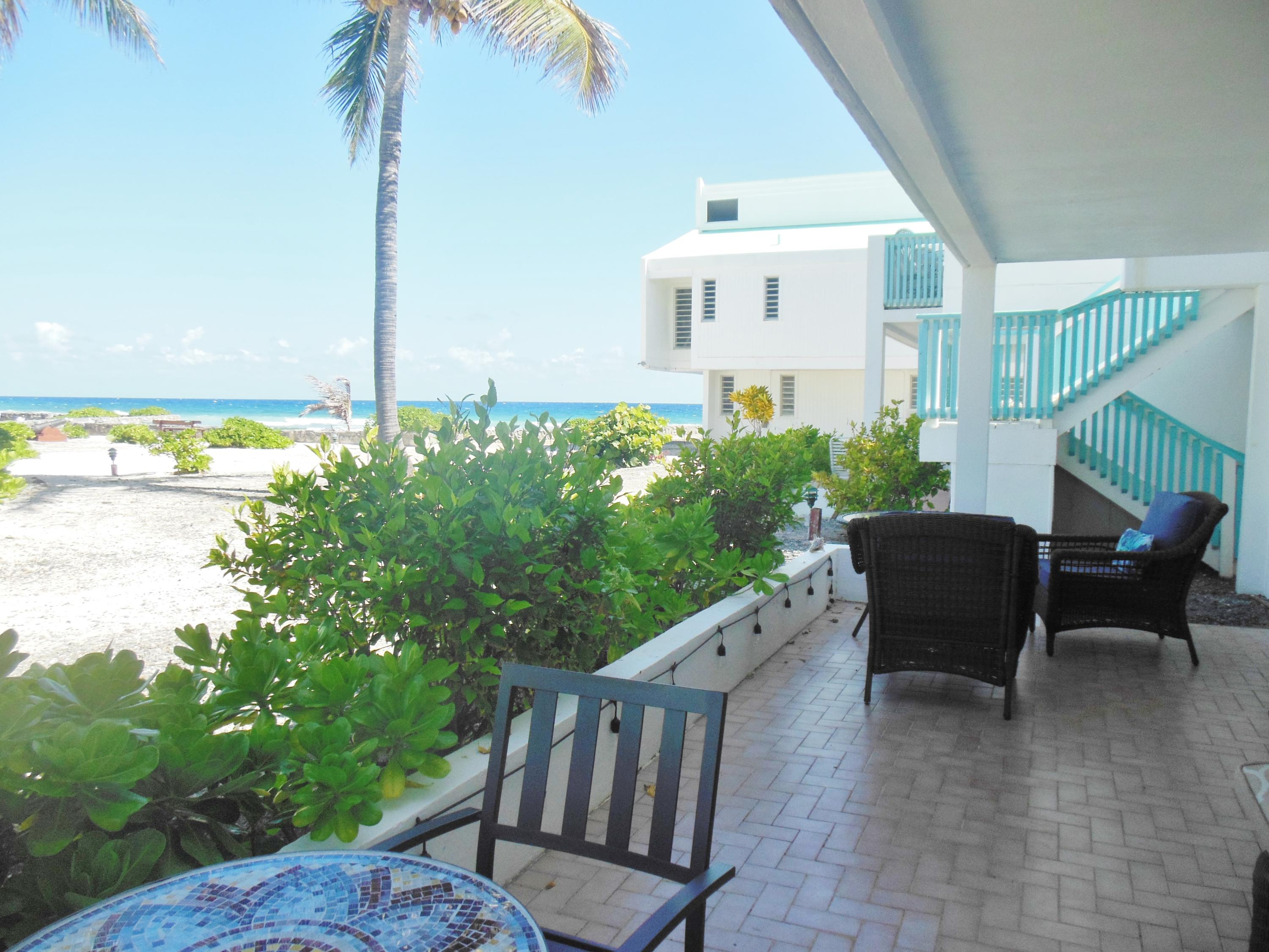 RE/MAX real estate, US Virgin Islands, La Grande Princesse, New Listing  Condo Rental  La Grande Prince CO