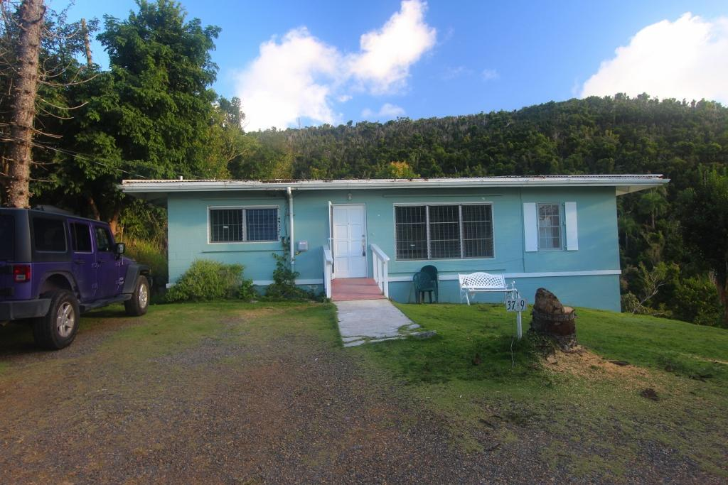 RE/MAX real estate, US Virgin Islands, Pearl, Price Reduced  Residential  Pearl SS