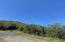 30 North Grapetree EB, St. Croix,