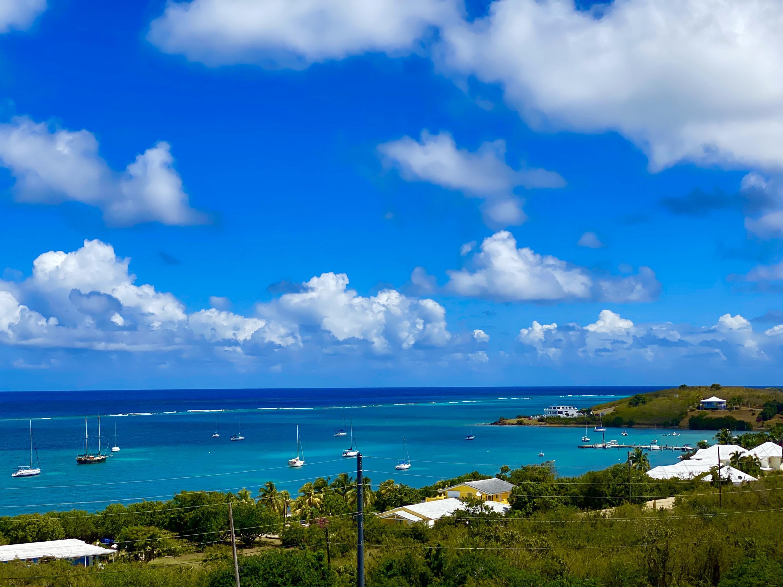 RE/MAX real estate, US Virgin Islands, North Side, Price Reduced  LotsAcres  North Slob EB