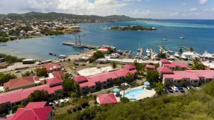 207 Mt. Welcome EA, St. Croix,