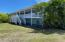 273 Cotton Valley EB, St. Croix,