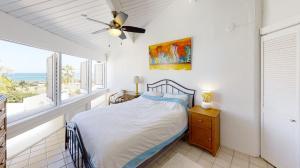 411 Teagues Bay EB, St. Croix,