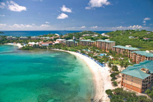 RE/MAX real estate, US Virgin Islands, Nazareth, Price Reduced  Timeshare St. Thomas  Nazareth RH