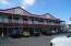 4600 Charlotte Amalie NEW, St. Thomas,