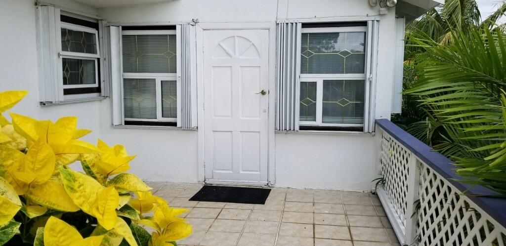 RE/MAX real estate, US Virgin Islands, Nazareth, Back on Market  Res Rental  Nazareth RH