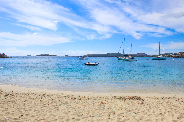 RE/MAX real estate, US Virgin Islands, Nazareth, Price Reduced  Condominiums  Nazareth RH