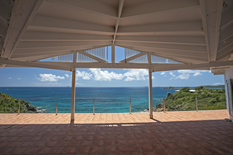 RE/MAX real estate, US Virgin Islands, Nazareth, Price Reduced  Residential  Nazareth RH