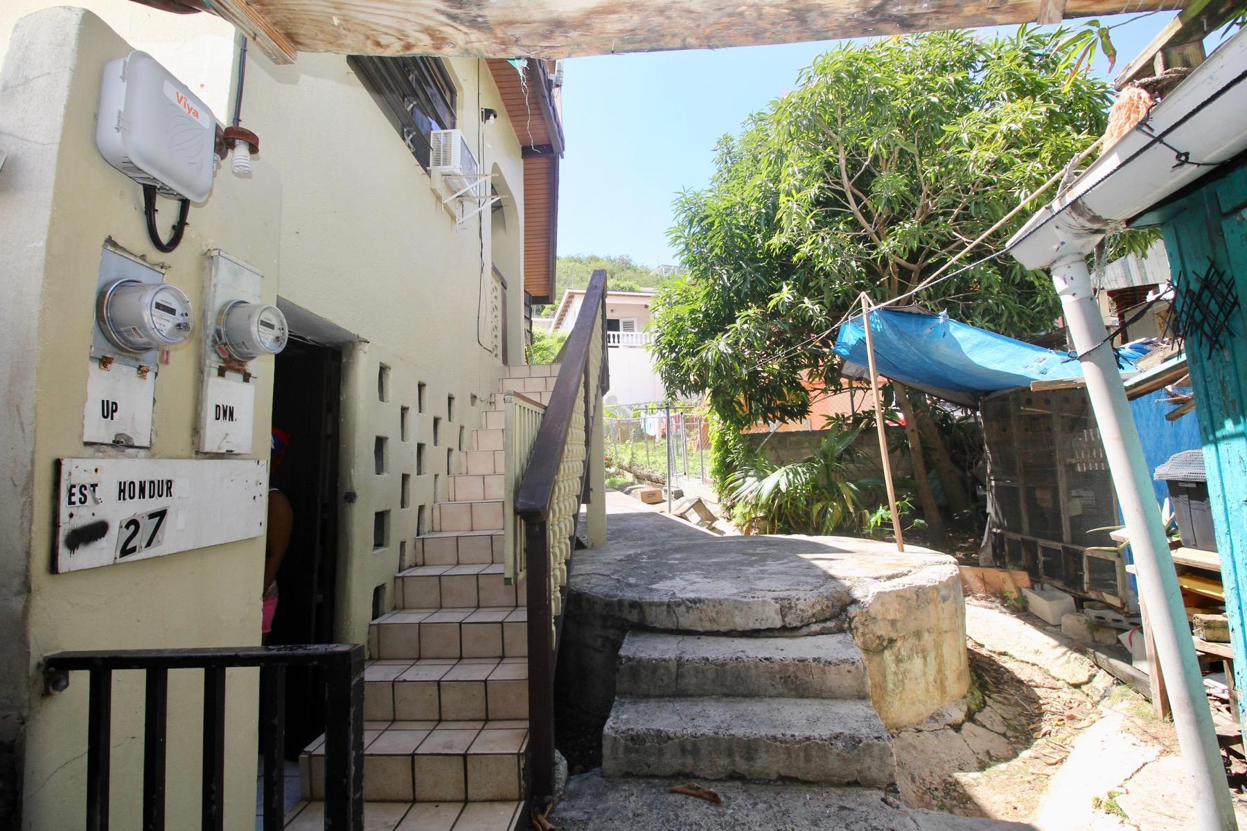 RE/MAX real estate, US Virgin Islands, Honduras Estate, Price Reduced  Residential  Honduras KPS
