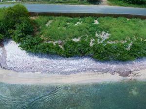 88 Rust-Op-Twist NB, St. Croix,