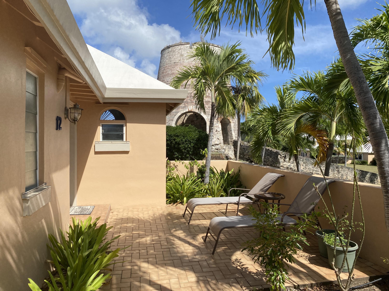 RE/MAX real estate, US Virgin Islands, Southgate, Price Reduced  Condominiums  Southgate Farm EA