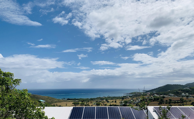 RE/MAX real estate, US Virgin Islands, Catharinas Hope, Price Reduced  LotsAcres  Catherines Hope EB