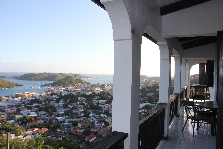 RE/MAX real estate, US Virgin Islands, Agnes Fancy Estate, New Listing  Res Rental  Agnes Fancy GNS