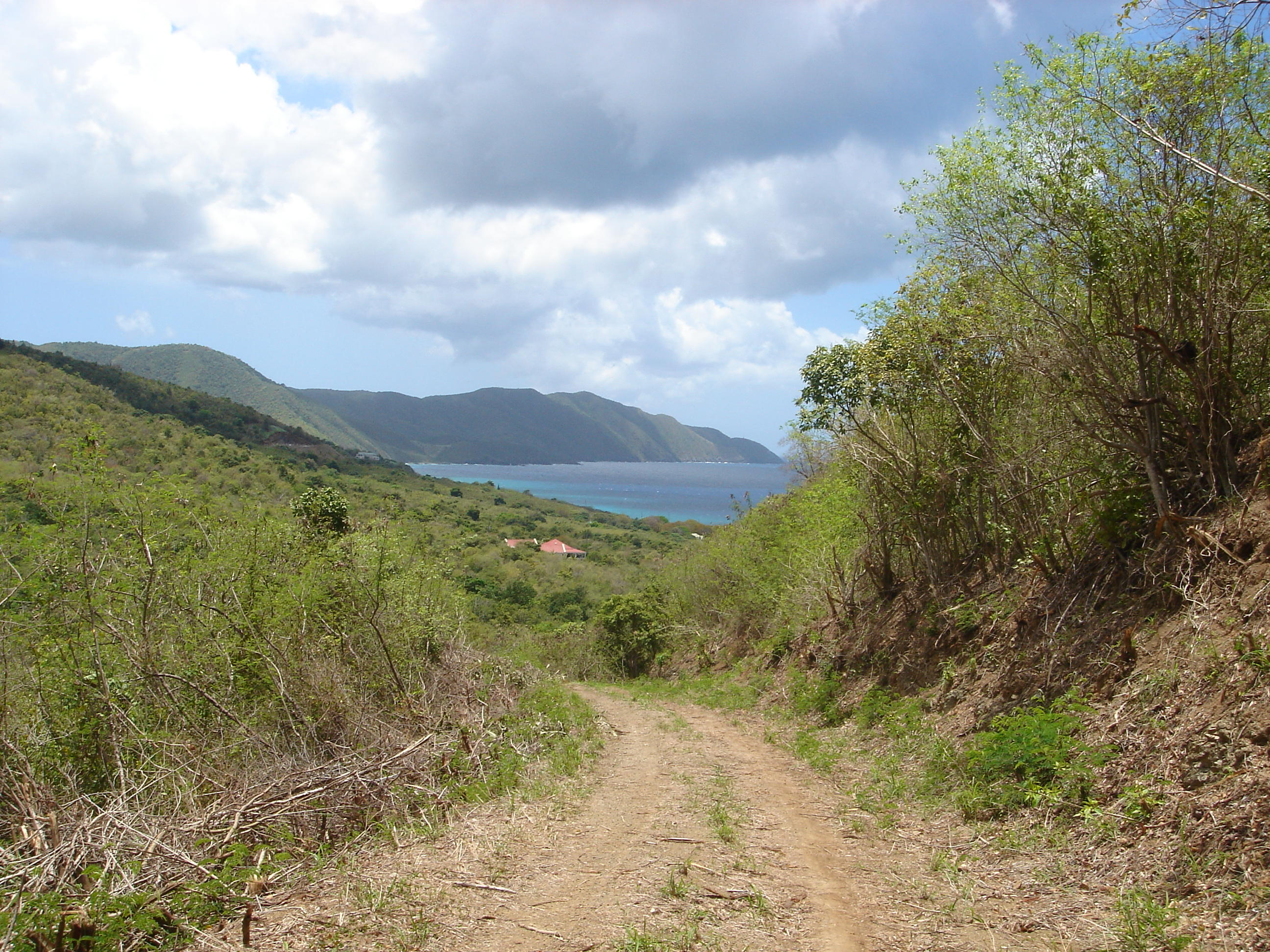 RE/MAX real estate, US Virgin Islands, Caneel Bay, Price Reduced  LotsAcres  Cane Bay NB