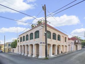 6 Company Street CH, St. Croix,