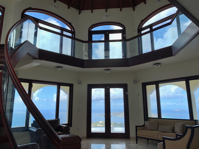 RE/MAX real estate, US Virgin Islands, Lerkenlund, New Listing  Res Rental  Lerkenlund GNS