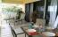 301 Christiansted CH, St. Croix,