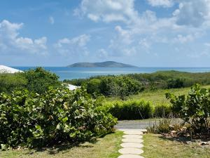 77 Green Cay EA, St. Croix,