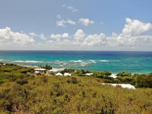 70 South Slob EB, St. Croix,