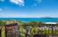 C-1 Coakley Bay EB, St. Croix,