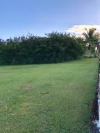 47 Barren Spot KI, St. Croix,