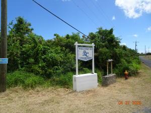 5,Rem 5 et St. John QU, St. Croix,