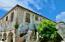 52AA King Street FR, St. Croix,