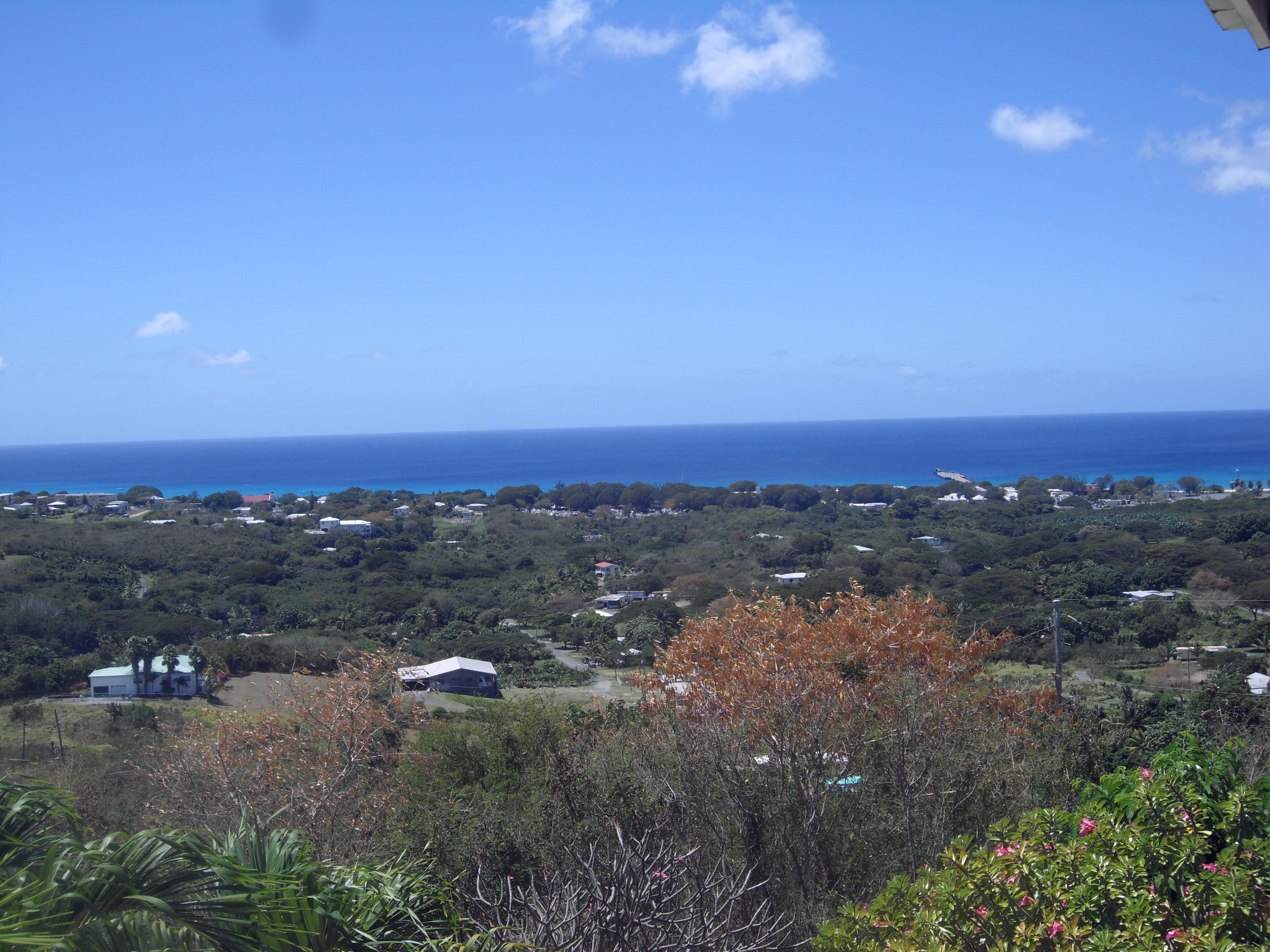 RE/MAX real estate, US Virgin Islands, Clifton Hill, New Listing  LotsAcres  Frederikshaab WE