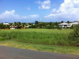 39 Southgate Farm EA, St. Croix,