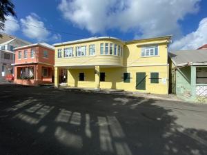14aba Church Street CH, St. Croix,