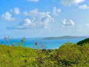 120 Cotton Valley EB, St. Croix,