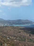 326 Union & Mt. Wash EA, St. Croix,