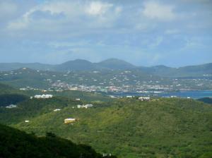 333 Union & Mt. Wash EA, St. Croix,