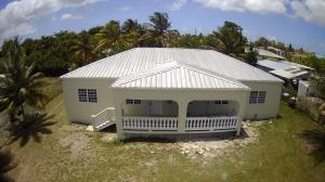 296 Clifton Hill KI, St. Croix,
