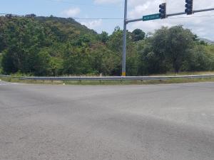 13-T V.I. Corp Lands PR, St. Croix,
