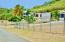 81 Tipperary EA, St. Croix,