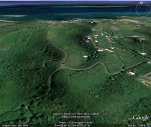 119 Solitude EB, St. Croix,