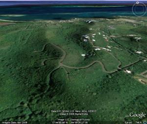 39-A Solitude EB, St. Croix,