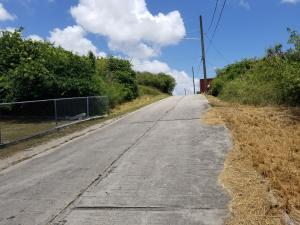 73 of 14 V.I. Corp Lands PR, St. Croix,